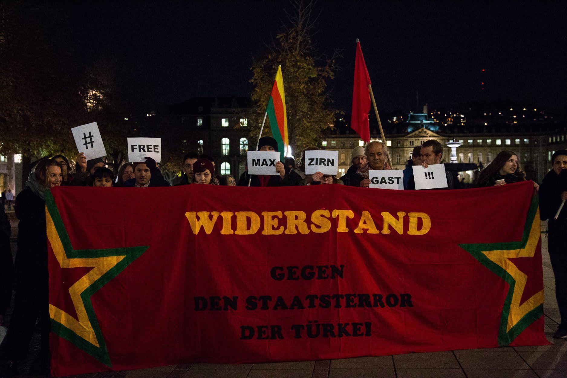 2018-11-20-Stuttgart1