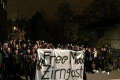 2018-11-18 Lange Nacht Kritik Zürich